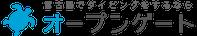 【公式】オープンゲート宮古島│宮古島のダイビングショップ